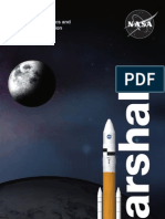Main Pocket Guide Print