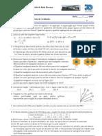 Ficha de Revisões 7ºano SRF