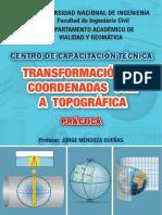Geodesia-PRACTICA UNI OK.pdf