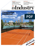 201606 Tennis Industry magazine