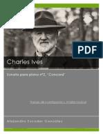 Charles_IVES_-_Sonata_para_piano_no.2_Co.pdf