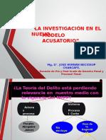 2.-+EL+NUEVO+MODELO+ACUSATORIO+(1)