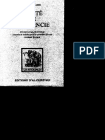 9615830-Fludd-Traite-de-Geomancie.pdf
