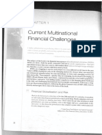 ESM 2013_Ch 1_Current Multionational Financial Challenges.pdf