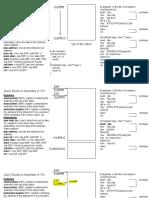 dis06-assembly.pdf