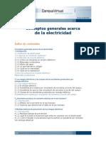 Curso Riesgos Electricos.pdf