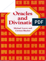 240958460-UPDATE-Lowe-Michael-Blacker-Carmen-Divination-and-Oracles-262p-pdf.pdf