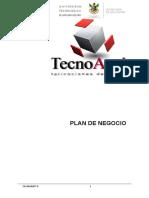 Plan Comercio Electronico