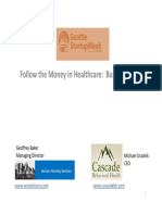 Followthemoney Healthcarebusinessmodels Seattlestartupweek 151028154029 Lva1 App6891