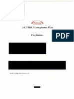 Foi 014 1314 16.PDF Pioglitazone