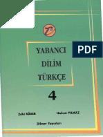 Yabanci.Dilim.Turkce.4.pdf