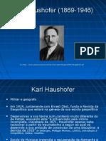 1_Crystelle_Haushofer