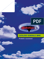 Catalogo Generale Gabogas2