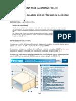 Adelanto de Solucion (3)