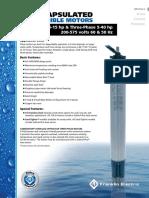 documents similar to rotoverter manual 10121