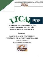 LTCAT FORNO E SABOR.doc