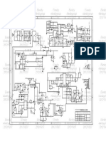 benq_dc_l42-6010_20111114_161753_150s1_power_board_schematic