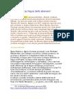 (eBook - Ita - Articolo) Derrida, Jacques - La Lingua Dello Straniero (PDF)(1)