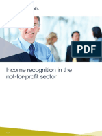 1.Au Aud Income Recognition in the Nfp Sector-national