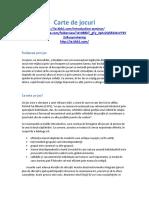 carte-de-jocuri.pdf