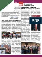 Newsletter 2015 01