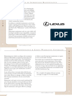 LEXUS LX-470 MAINTENANCE.pdf