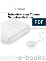 interview_selbstmotivation.pdf