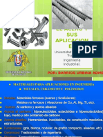 aceros-141003133816-phpapp02.ppt