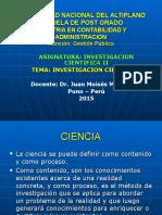 1maestria Tesis I-Inv.cientifica