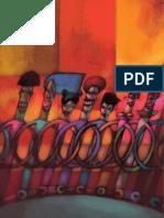 4 Lesionespersonales.pdf