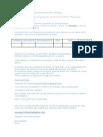 Manual Del Iniciado Online Diferido -Respuesta