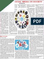 Final Editorial Eng24sep15