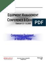 Arthur%20Lloyd%20Compressor%20Presentation.pdf