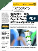 Diario Oficial 2016-05-13 Completo