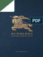 annual-report-2014-15.pdf