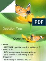 Questions Scribd