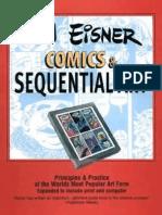 [book] EISNER Will - Quadrinhos e arte sequencial.pdf