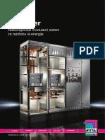 R4P Brošura Hr