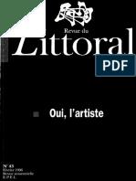 Littoral43.pdf