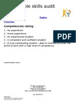 skills-audit-document-