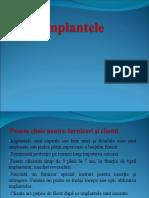 ImplantEle