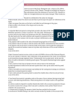 JAIIB_CAIIB_Paper_www.forestlaneshul.com.pdf