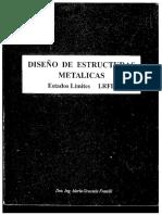 47474438-Maria-Fratelli-Diseno-de-Estructuras-Metalicas-LRFD.pdf