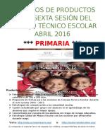 PRODUCTOS CTE SEXTA SESION.docx
