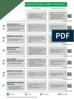 Inteligencia empresarial.pdf