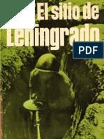 [Editorial San Martin - Batallas nº11 El Sitio de Leningrado.pdf
