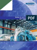 NASH-powerindustry-es.pdf