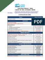 CRONOGRAMA_SMTR_14_12_site