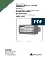 SM-P530Q531SIN-BA__23-030901