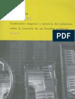 El-golem-Moshe-idel.pdf